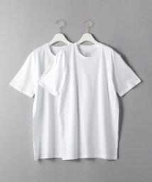 BEAUTY&YOUTH UNITED ARROWS/<FRUIT OF THE LOOM>2P PACK Tシャツ/L/503416899