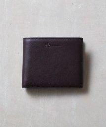 tk.TAKEO KIKUCHI/マストロット二つ折り財布/503431003