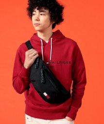 TOMMY HILFIGER/Tommy ボディバッグ/503417134