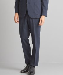 green label relaxing/【WORK TRIP OUTFITS】WTO A+ P シャーク MODERN パンツ/503431473