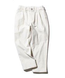THE SHOP TK(KID)/【100-140cm】シェアパンツ/男女兼用/ユニセックスでおすすめ!/503432728