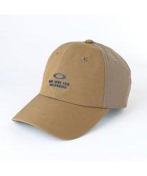 OAKLEY/オークリー OAKLEY キャップ ESSENTIAL FHR CAP 14.0 FW FOS900450 (ブラウン)/503435669