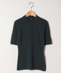 Theory/ニット REGAL WOOL SIDE BUTTON PO/503199286