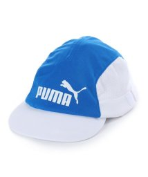 PUMA/プーマ PUMA ジュニア サッカー/フットサル 帽子 ジュニア フットボールキャップ 022136/503441032