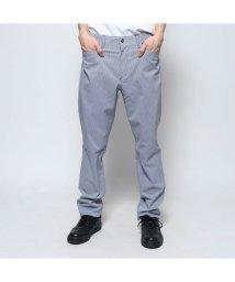PUMA/プーマ PUMA メンズ ゴルフ スラックス ゴルフ ギンガム 5ポケット パンツ 930023/503444950