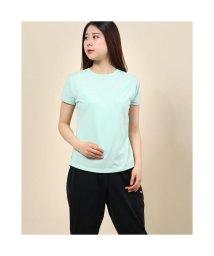 PUMA/プーマ PUMA レディース 半袖機能Tシャツ プーマ キャット Tシャツ 518801/503447620
