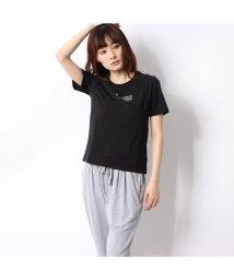 PUMA/プーマ PUMA レディース 半袖Tシャツ FUSION Tシャツ 582710/503447677