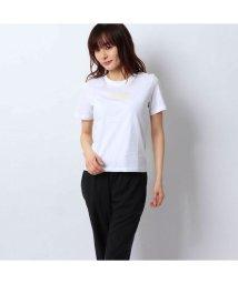 PUMA/プーマ PUMA レディース 半袖Tシャツ FUSION Tシャツ 582710/503447682