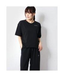 PUMA/プーマ PUMA レディース 半袖Tシャツ FUSION HS デザイン Tシャツ 583731/503447692