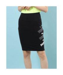 PUMA/プーマ PUMA レディース スカート AMPLIFIED スカート 585130/503447872