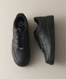 JOINT WORKS/【NIKE / ナイキ】 エアフォース 1/503447919