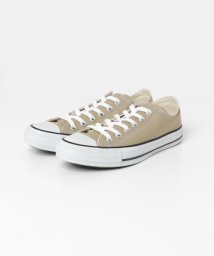 URBAN RESEARCH DOORS/CONVERSE CANVAS ALL STAR COLORS OX/503448208