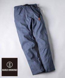 URBAN RESEARCH ROSSO/【別注】GRAMICCI 丸井織物5Pパンツ/503448244