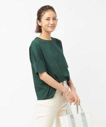 collex/【接触冷感】コンパクトクールTシャツ/502998598