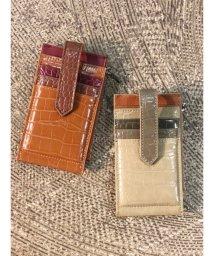 MURUA/マルチポケットミニウォレット/503339150