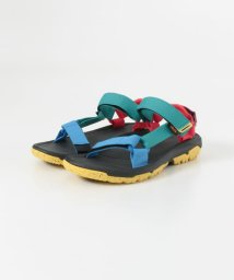 URBAN RESEARCH/Teva HURRICANE XLT2/503346205