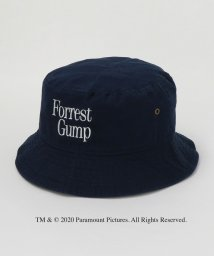 BEAUTY&YOUTH UNITED ARROWS/【別注】 <Forrest Gump(フォレストガンプ)> BUCKET HAT/ハット/503400508