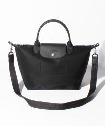 Longchamp/【LONGCHAMP】ル・プリアージュ2wayショルダーバッグ/503406101