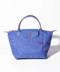 Longchamp/【LONGCHAMP】ル・プリアージュ クラブ トップハンドル バッグ/503406103
