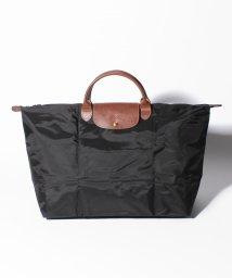 Longchamp/【LONGCHAMP】ル・プリアージュ トラベルバッグ/503406105