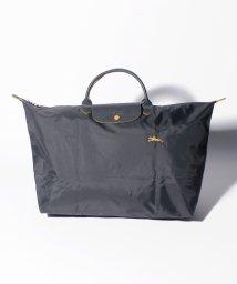 Longchamp/【LONGCHAMP】ル・プリアージュ クラブ トラベルバッグ/503406106