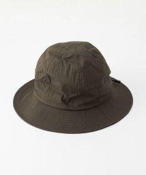 NOLLEY'S goodman/【halo Commodity/ハロ コモディティー】Salt Path Hat(h203-411)/503427942