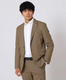 TAKEO KIKUCHI/【Sサイズ~】4WAYテックストレッチジャケット/503449139