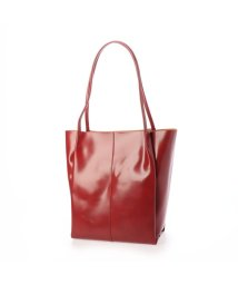 ROOTOTE/ルートート ROOTOTE 合成皮革 レディース トートバッグ LT.A4.light-tote-A (RED)/503450268