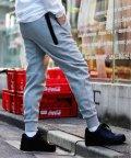 417 EDIFICE/【NIKE / ナイキ】テックフリースジョガーパンツ/503450549