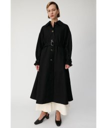 moussy/OVER LONG コート/503450835