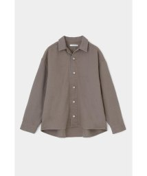 moussy/OVER SHIRT ジャケット/503450841
