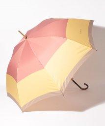 FURLA/FURLA(フルラ)傘 【カラー ボーダー】/502596945