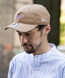 URBAN RESEARCH Sonny Label/New Era 930 ONEPIECE FRUIT/503459009