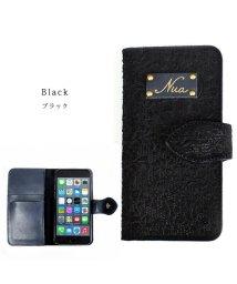 RM STORE/iphone6s手帳型ケース 日本製 made in japan メイドインジャパン 本革4色展開/503460354