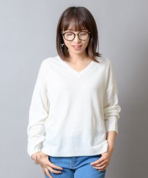 RM STORE/定番売れ筋/503461118