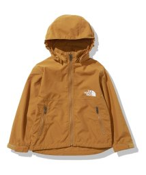 THE NORTH FACE/ノースフェイス/キッズ/Compact Jacket (コンパクトジャケット)/503465612