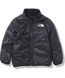 THE NORTH FACE/ノースフェイス/キッズ/Reversible Cozy Jacket (リバーシブルコージージャケット)/503465663