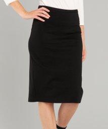 agnes b. FEMME/JX63 JUPE スカート/503427096