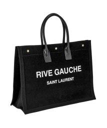 SAINT LAURENT/Yves Saint Laurent 509415-96N9D 手提げバッグ/503463296