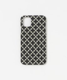 URBAN RESEARCH/BY MALENE BIRGER PAMSY11 Phone cover/503470098