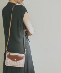 URBAN RESEARCH/BY MALENE BIRGER ELSIE BAG Shoulder/503470108