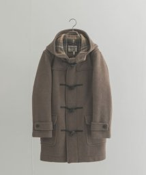 URBAN RESEARCH/【予約】【別注】LONDON TRADITION×UR DUFFLE COAT/503470116