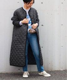 JOURNAL STANDARD relume/【LAVENHAM / ラベンハム】ONG COAT:ロングコート◆/503470253