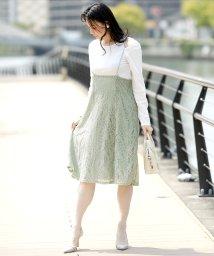 Girly Doll/【Girly Doll】キャミワンピース【2020春夏新品】/503425994
