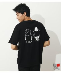 RODEO CROWNS WIDE BOWL/メンズMICHI & RODDY Tシャツ/503473622