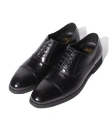 coca/Midland Footwears (ミッドランド フットウェアズ) 本革 内羽根 ストレートチップ/503416413