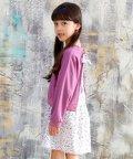 子供服Bee/長袖ワンピース/503472193