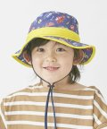 BEADYGEM/BEADYGEM TOMICA POKEPOKE HAT/503479595