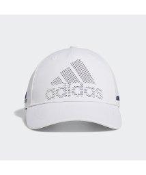 adidas/アディダス/メンズ/ドットロゴキャップ/503482540