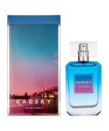 Fragrance Collection/ラッドスカイ ピーエム オードトワレ 50mL/503464291